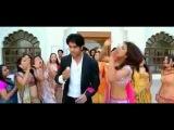 YouTube    HD   Su Che   What s Your Rashee  Full Song Original Video  Priyanka Chopra Hot   New Hindi Movie