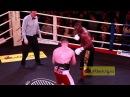 Danny Williams vs Denis Bakhtov/Дэнни Уильямс - Денис Бахтов