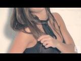 PlayBoy.com | Сексуальная девушка Sexy girl /  актриса (ДОМАШНЕЕ ПОРНО, ЧАСТНОЕ, ЛИЧНОЕ, ЛЮБИТЕЛЬСКОЕ, БДСМ, ГЕЙ, ГЕИ, СТРИПТИЗ,
