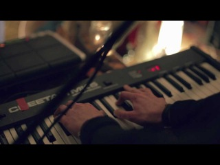 Fun Adults - Arncliffe Sessions - Acacia