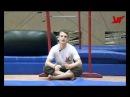 Обучалка по заднему винту - Back flip 360 tutorial (Underways)