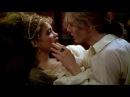 Интервью с вампиром трейлер (Interview with the Vampire: The Vampire Chronicles) (1994).flv