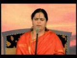 Sufi Song| Sufi Devotional Music| Baba Bulle Shah Qawwali: Mainu Dard Avalde Di Peer