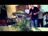 Sam7tak . Yazan Hmadi &amp Ahmed refai 7aflit mahmoud ayara baalbeck 2011