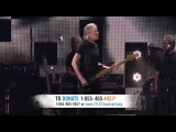 ROGER WATERS Part 2. 12-12-12 - The Concert For Sandy Relief (2012)1080i HDTV