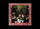 A. Bazzini - La Ronde des Lutins - Alexey Gorokholinsky (#05)