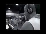 Fabrizio Bosso &amp Flavio Boltro Quintet - Everything Happens To Me