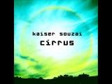 Kaiser Souzai - Altocumulus Floccus