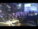 StarSeries dota2 S3 Superfinal Na`Vi vs Empire