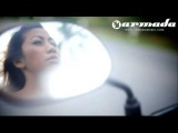 Kurd & Rud - Ring Ring Ring (Official Music Video)