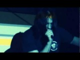 Hyperhate - Mental Sex - Live @ Cyber 3Dance Party Vol.2 (19.05.2012) [5/8]