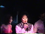 Lolita Torres - Diego Torres, Mariana y Marcelo - Canci