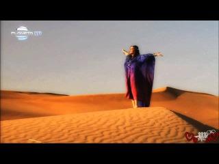 Despina Vandi-Gia [WATCH IN HD]