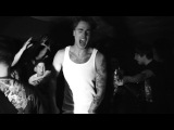 My Bitter Half - Blood Brothers Official Music Video 2013 [HD] (Deathcore)
