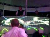 7.09.2012 | Dj Andy Farret | Aura Night Club (Odessa) | Part_2