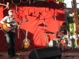 Matt Morris - Money (duo with Jon Powers on drums)