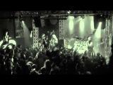 MANILLA ROAD - Trailer for the new album