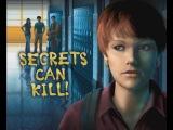 Nancy Drew: Secrets Can Kill - The Lost Rap Song