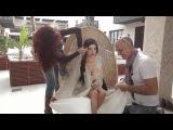 42115 Photographers Special Saint Valentine Femmes Du Maroc Magazine by Lorenzo Salemi 120203