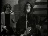 The Bonzo Dog Doo Dah Band - Monster Mash