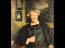 "Ture Rangström - Symphony No.1 in C-sharp minor ""August Strindberg in memoriam"" (1914)"