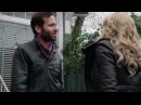 Once Upon A Time 1x13 sneak peek #3. HD (Season 1 Episode 13)