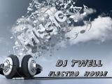 DJ Masterhouse feat. Sam &amp Nastya - Ночь Без Сна(DJ Twell &amp Pila Project 2012)