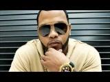 TWiiNS ft. Flo Rida — Dance Tonight