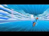 PMV - Rainbow Dash is addicted to speed