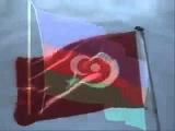AZERİN - ÇIRPINIRDI KARADENİZ
