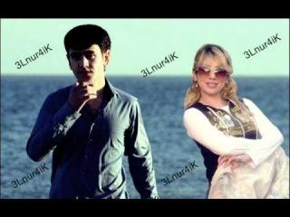 Uzeyir ft Gunay - Seni Basqasiyla Gorsem Eger