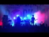 80KIDZ - REDSTAR (live at RIJF 2011)