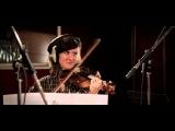 La Grande Sophie - Ne M'oublie Pas (Re(cord) version)
