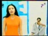 Latifa - Inshalla Inchallah.flv
