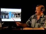 Искажение истории  Часть 2  Греческие храмы.