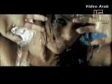 Haifa Wehbe - Ana Haifa | هيفاء وهبي - انا هيفاء