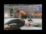 Топ 35 Самых Экстремальных Моментов WWE(только скажите, что реслинг просто шоу)