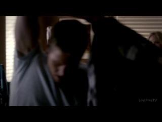 Дневники вампира / The Vampire Diaries 4 сезон 1 серия [LostFilm] Возрастающая боль (Growing Pains)