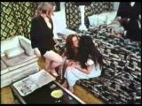 SATANIC SICKIES TRAILER- 1970's SATANIC PORN DVD BOX SETS