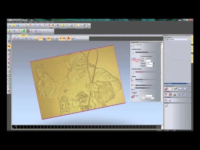 artcam 2013 crack full