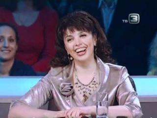 Алена Кивайло, Удиви меня 3 сезон 10 выпуск, 4 тур, Фокусы с картами