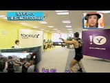 [XarDub+] Yahoo! Inc. - Hardo Force