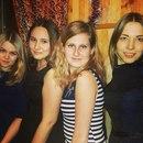 Лиля Шакирова фото #40