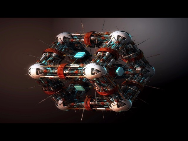 Нанотехнологии: О дивный новый мир. Наука и образование