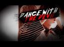「fmv」vjin dance with the devil taejin