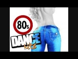 I Santo California   Tornero 2k15 remix 80s