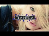 DJ Antoine - London (Medit Remix) TLA Media Release