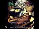 Mixxed By Sabu Nightshift A Short BCR MegaMixx