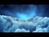 Dreamer - Terry Oldfield &amp Soraya Saraswati (432 Hz.)