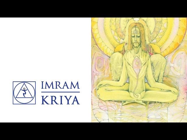 ЙОГА - Утерянное Знание | Крийя Йога